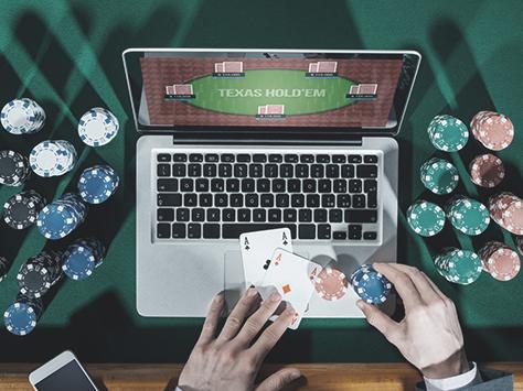 Le casino sans telechargement