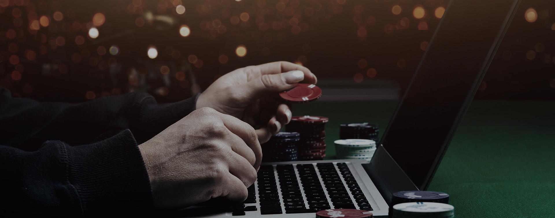 jouer au casino live